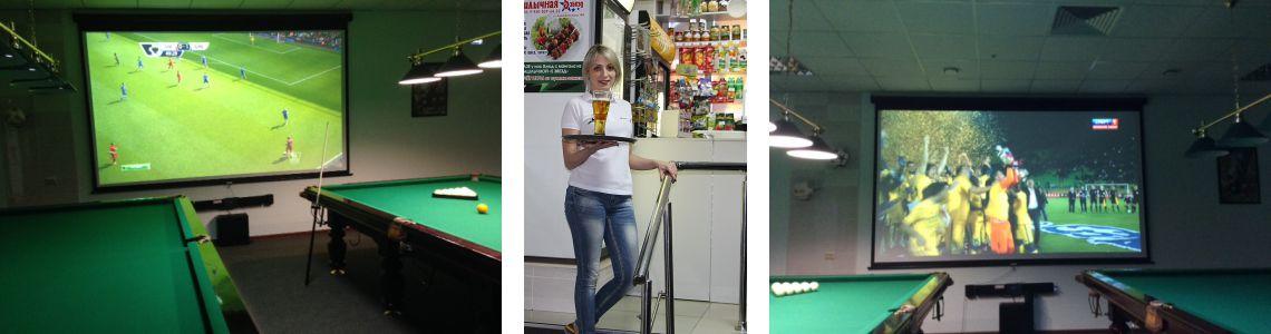 sportivnye-matchi-img1